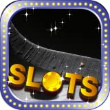 Play Slots For Fun : Ice Hockey Sinning Edition - Free Slot Machine Game For Kindle Fire
