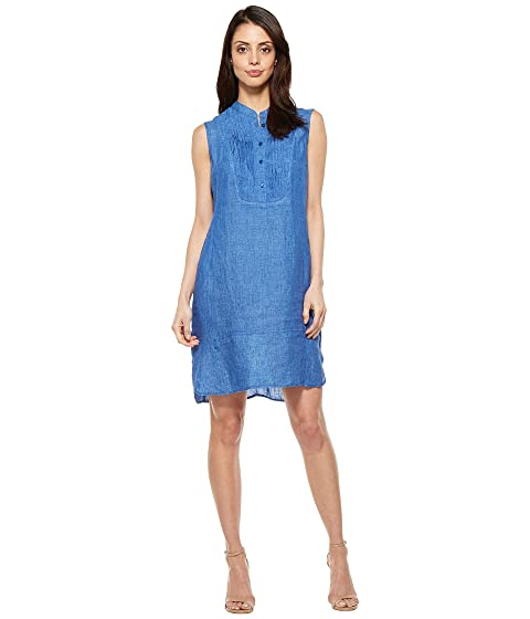 NIC Tunic Dress ZOE Linen Drifty rqtw1ra