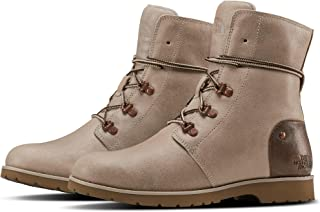 The North Face Women's Ballard Lace II Boot