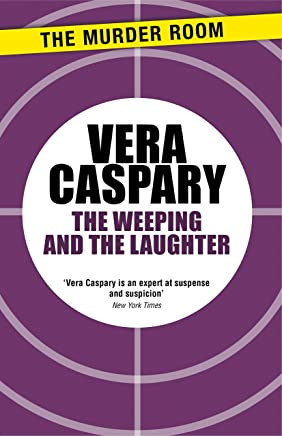 The Weeping and The Laughter