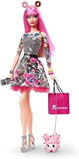 Best tokidoki blind boxes barbie Reviews
