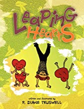 Leaping Hearts