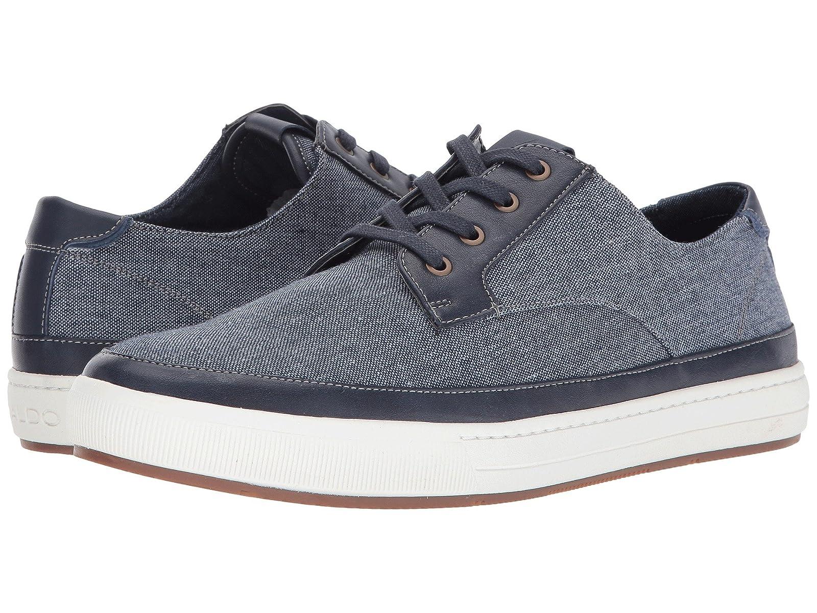 ALDO PorrettaCheap and distinctive eye-catching shoes