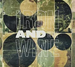 Best iron and wine around the well Reviews