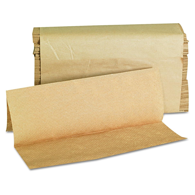 心のこもったヘロインフェッチGen 1508?Folded紙タオル、Multifold、9?