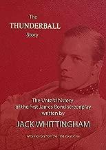 thunderball history