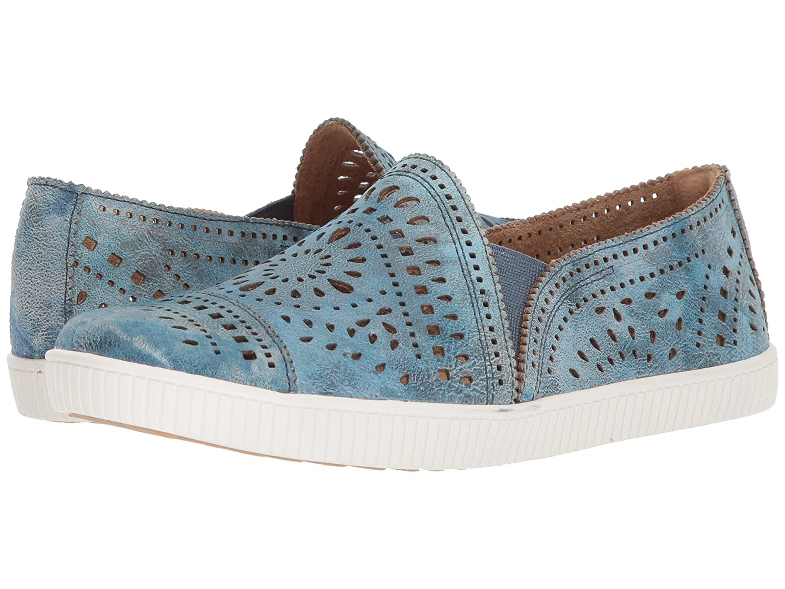 Earth TayberryCheap and distinctive eye-catching shoes