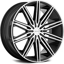 Best cavallo wheels clv 10 Reviews