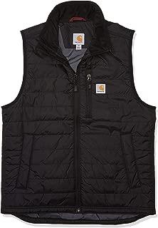 Men's Gilliam Vest (Regular and Big & Tall Sizes)