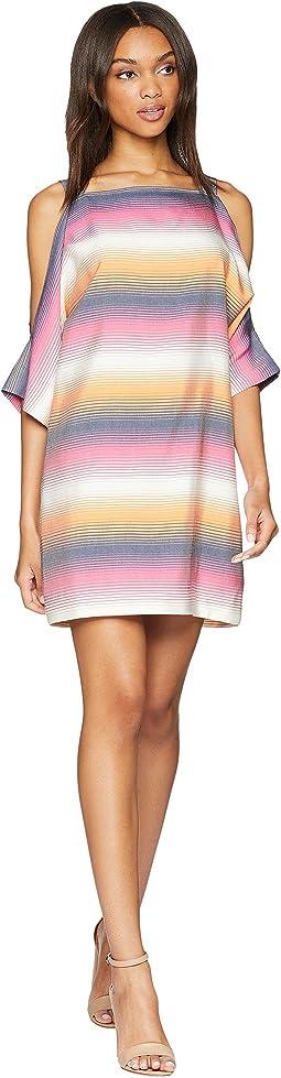 Baracoa Dress