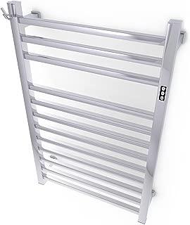 Best heated towel radiator Reviews
