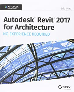 autodesk revit blocks
