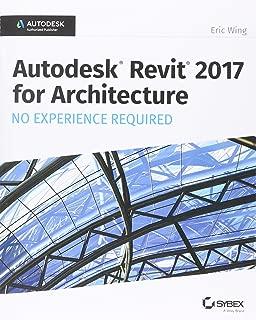 Best revit architecture 2017 price Reviews