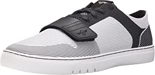 Men's cesario lo woven Fashion Sneaker