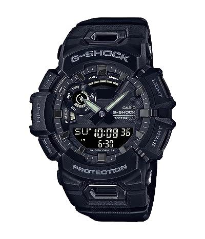 G-Shock GBA900-1A
