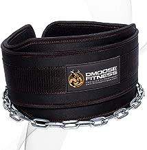 Best dip belt exercises Reviews