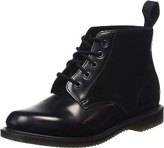 Women's Emmeline Boot