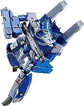 The Super Dimension Fortress Macross - VF-1J VALKYRIE (Maximilian Jenius) [HI-METAL R][Japan import]