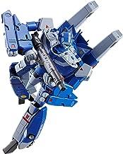 The Super Dimension Fortress Macross - VF-1J VALKYRIE (Maximilian Jenius) [HI-METAL R]