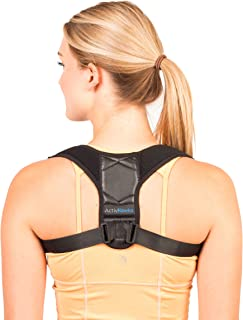 Mejor Body Wellness Posture de 2020 - Mejor valorados y revisados