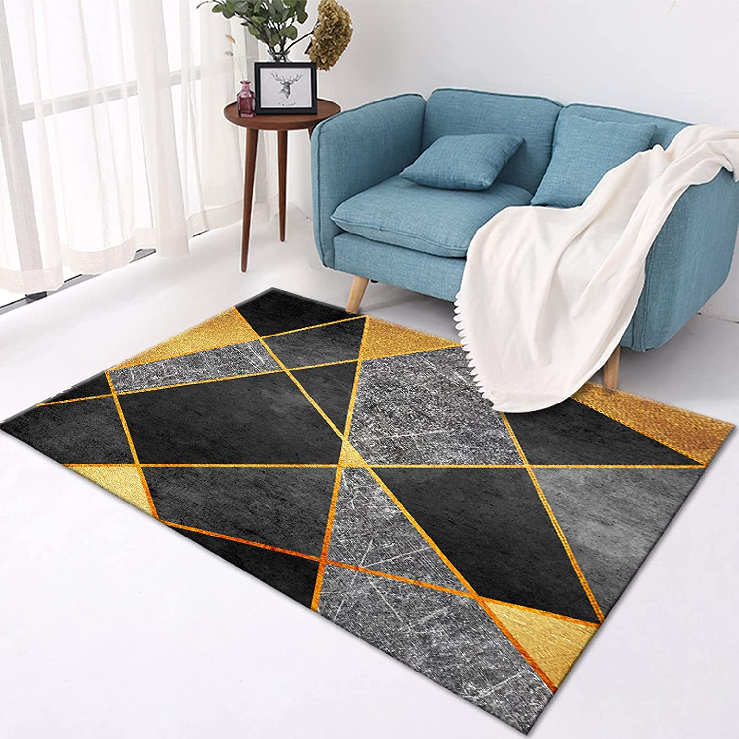 Shaggy Clearance SALE Limited High quality time Floor Carpets Shag Rug Super Be Fuzzy Mat Fluffy for Area