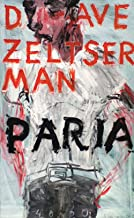 Paria (Pulp Master 34) (German Edition)