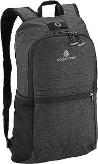 eagle creek Packable Daypack