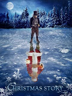 Pg Christmas Movies