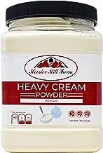 Best powdered dairy creamer Reviews