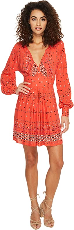 Free People - Coryn Mini