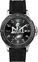 Best watch the super bowl 50 Reviews