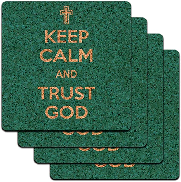 别指望上帝,让我相信上帝的正义和铁石石