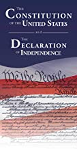 Best annotated copy of the declaration of independence Reviews
