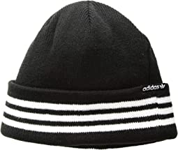 Originals Foundation Two-Way Beanie