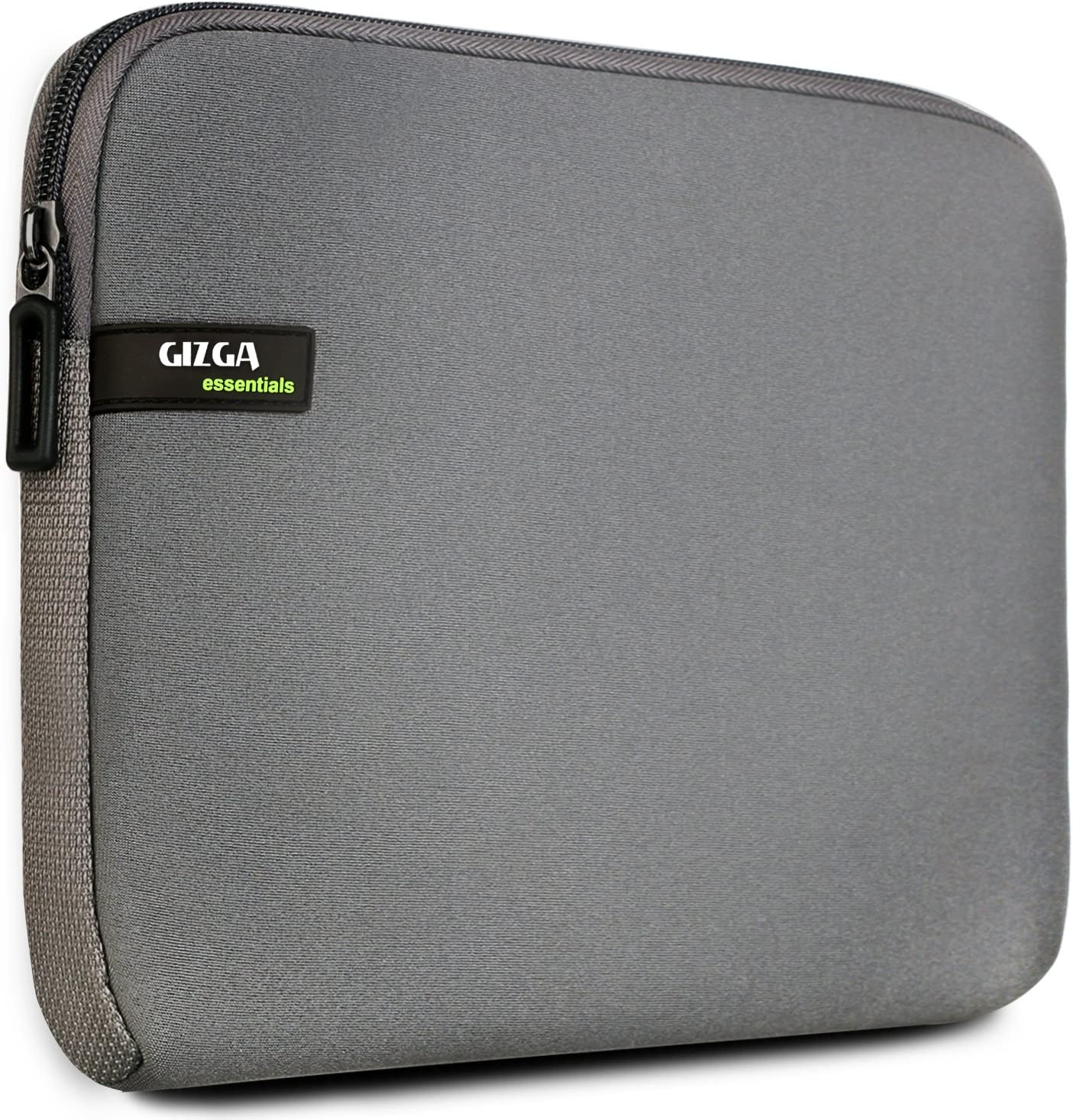 sold out Gizga Manufacturer direct delivery Essentials Laptop Sleeve 11.6-Inch
