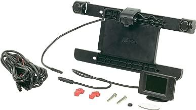 Hopkins 60195VA nVISION Rearview Camera System