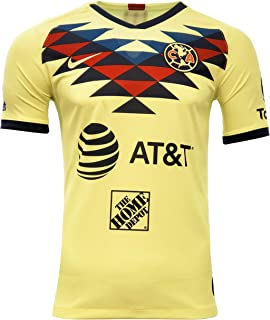 Nike Club America Stadium Home Jersey 2019/2020