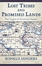 Best lost tribes of the promised land Reviews