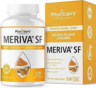 Best complex dietary supplement Reviews