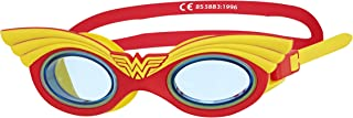 wonder woman goggles