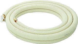 因幡電工 フレア加工済空調配管セット PHタイプ(家庭用) SPH-233-C
