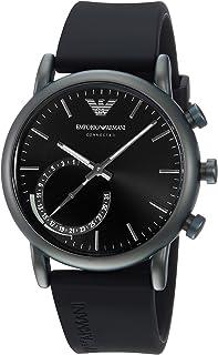 Emporio Armani Smart Watch (Model: ART3016