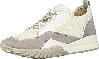 حذاء رياضي يونيسون للنساء من ناشوراليزر