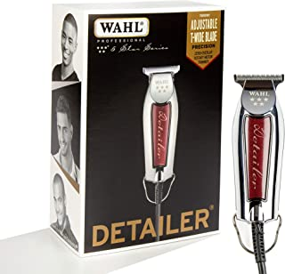Best wahl professional series detailer Reviews