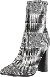 Women's Taryn Ankle Boot
