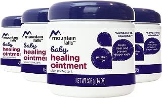 Best zincofax for eczema Reviews