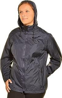 Best guides choice waterproof jacket Reviews