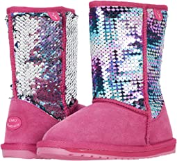 Wallaby Sequin (Toddler/Little Kid/Big Kid)