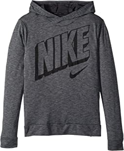 9ab89e133d0 Boy s Nike Kids Hoodies   Sweatshirts + FREE SHIPPING