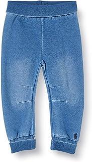 Joules Minnie Pantalon B/éb/é gar/çon